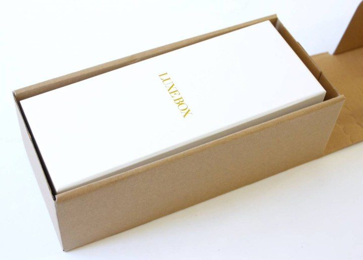 luxe-box-review-fall-2016-1