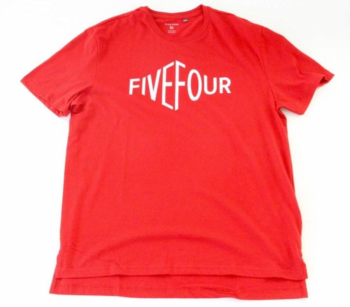 five-four-club-review-september-2016-6
