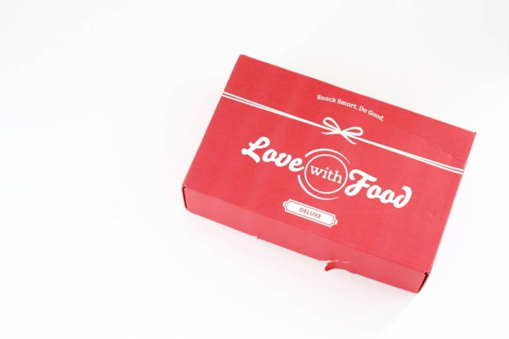 love-with-food-deluxe-box-review-october-2016-1