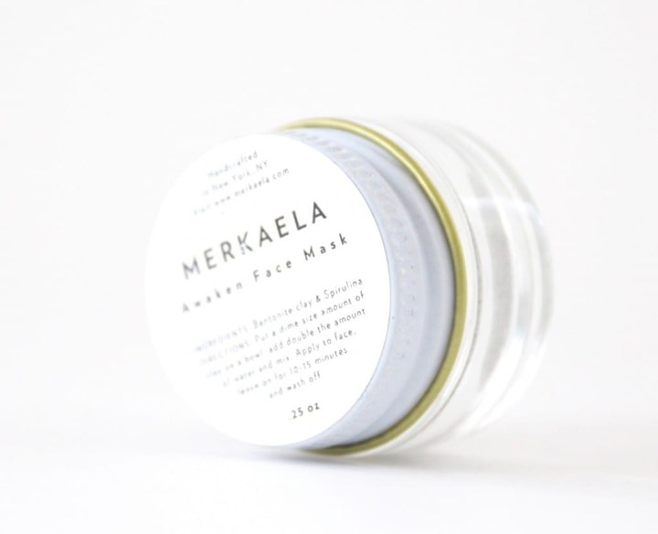 merkaela-review-october-2016-15