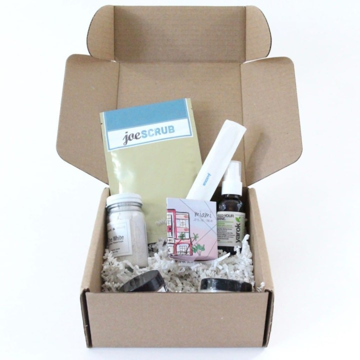 sg-beauty-box-review-october-2016-4