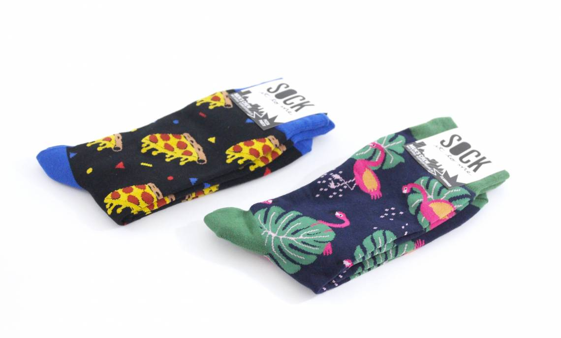 say-it-with-a-sock-review-october-2016-4