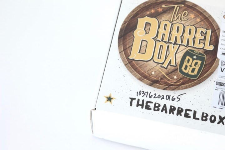 the-barrel-box-review-october-2016-1