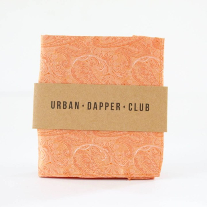 urban-dapper-club-review-september-2016-6