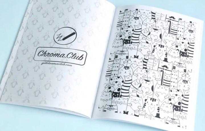 chroma-club-review-november-2016-11