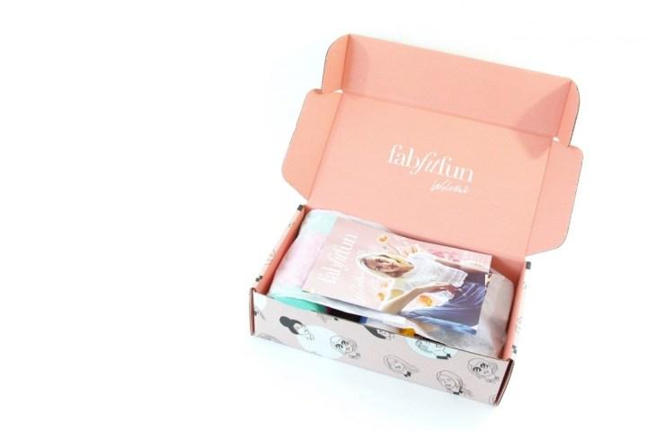 fabfitfun-welcome-box-review-fall-2016-2