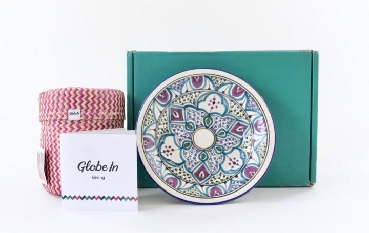 globein-artisan-box-review-november-2016-3