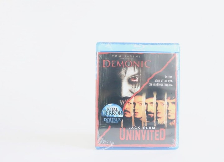 horrorpack-review-november-2016-3