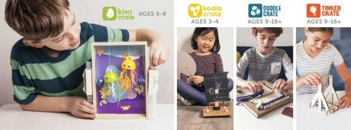 kiwi-crate-gift-guide