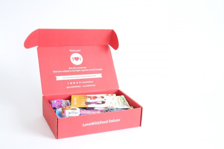 love-with-food-deluxe-box-review-november-2016-2