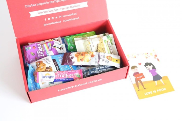 love-with-food-deluxe-box-review-november-2016-3