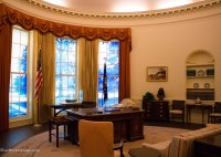 Review: Jimmy Carter Presidential Library and Museum ...