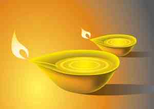 olive oil lamps from lehmans com