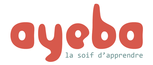 Ayeba