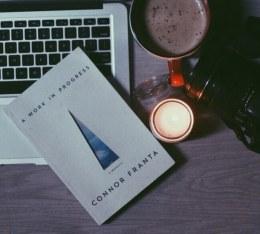book-books-camera-candle-favim-com-3068397