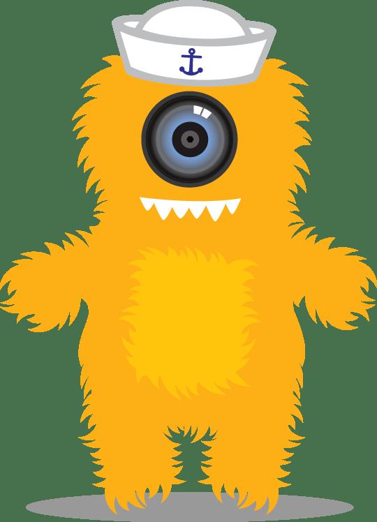 New_Aye_Eye_Photos_Monster