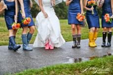 JSP - Erin & Jared's Wedding-461