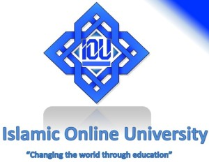 islamic studies education