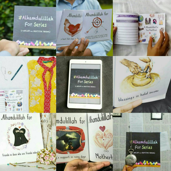 islam, books for muslim children, cool muslim book, watercolor illustrations, blessed life, alhamdulillah, raising grateful kids, raising readers, positivity, positive mindset, happy life, REASONS TO KEEP A GRATITUDE JOURNAL, BENEFITS OF GRATITUDE, abundance through gratefulness, blessed