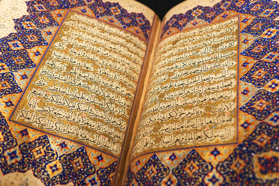 How to Ease the Path towards Seeking Knowledge