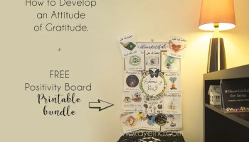 7 benefits of gratitude for the body mind soul
