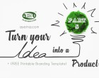 10 Steps to Turn Your Idea Into a Product