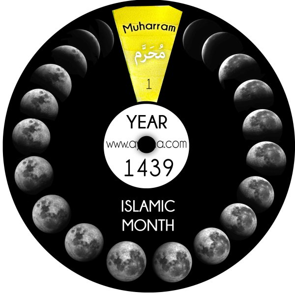 islamic months, الشهور الهجريه , best ways to teach islam to kids,games and ideas for islamic learning, free printable, hijri calendar, arabic cartoons without music, months in Islam, resources to learn islam for kids, ideas for fun learning, muslim homeschooling, islamic homeschool, colorful watercolor wheel, moon phases of the lunar month, hijri calendar for kids, islamic crafts for kids, islamic free printables for children, raising muslim kids, islamic parenting, muslim mum, muslimah blogger, muslimah parenting blogger, uae blogger, ksa blogger, pakistani blogger, islamic products for kids, mini muslims, english rhymes without music, little muslims, zaky's adventures,
