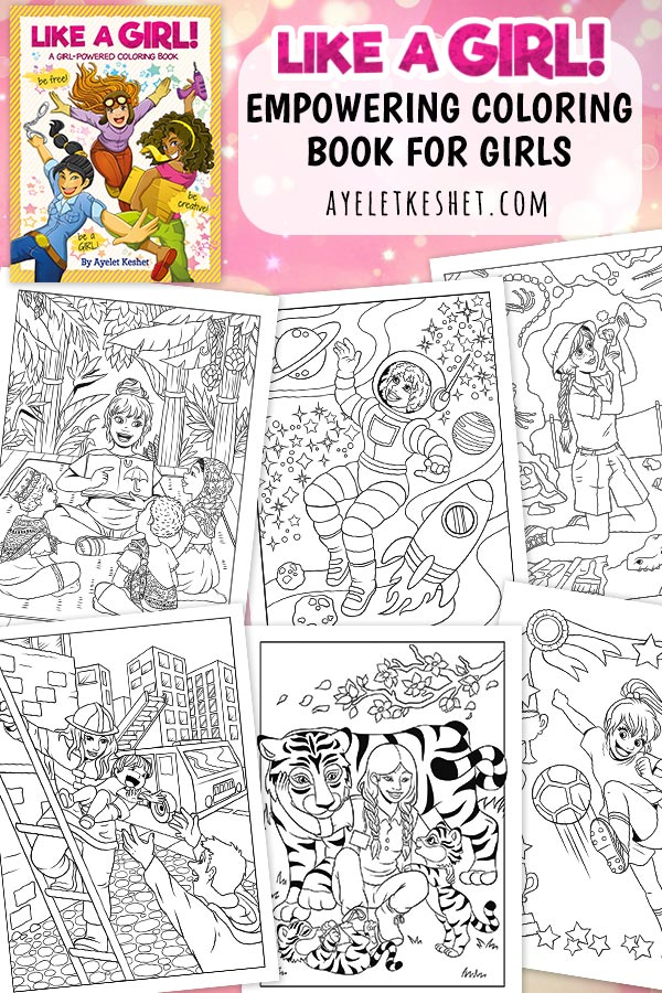 Free Summer Coloring Pages Coloring Pages Freeble Summer Coloring ... | 900x600