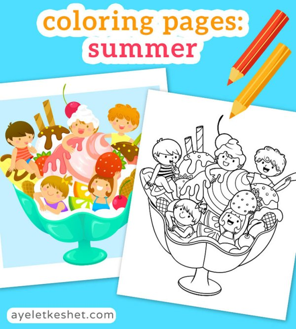 Top 10 Free Printable Community Helpers Coloring Pages Online | 667x600