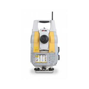 MS05AX-II-0.5
