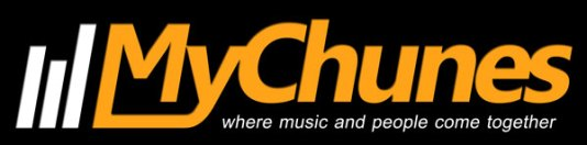 Where music and people come together