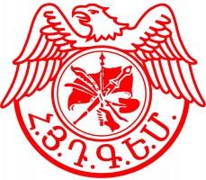 AYF Canada Logo