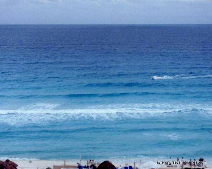 Cancun hotel-1