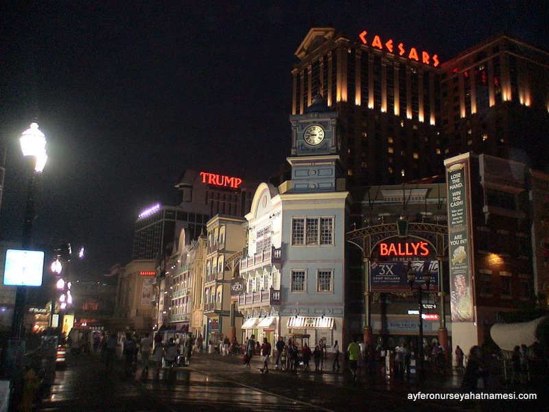 Atlantic City-003