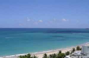 Isle Verde - Porto Riko