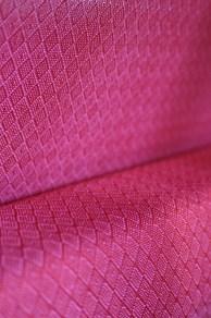 Bufandas algodón-AyF Tejedores (12)