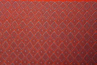 Bufandas algodón-AyF Tejedores (28)