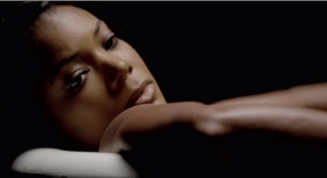 being-mary-jane-episode-3