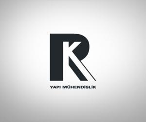RK YAPI
