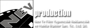 NEV PRODUCTİON
