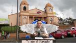 varwwwhtmlwp-contentuploads202101Captura-de-Pantalla-2021-01-30-a-las-18.51.14.png