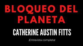 varwwwhtmlwp-contentuploads202101Copia-de-Copia-de-Copia-de-Copia-de-Copia-de-Copia-de-Copia-de-Copia-de-ESTO-QUE-VAN-A-VER-EN-SU-PANTALLA…-ES-EL-PRESIDENTE-DE-ESPAÑA.jpg
