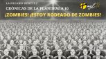 varwwwayl.tvhtdocswp-contentuploads202107Copia-de-ESPAÑA-DEL-NON-PLUS-ULTRA-AL-MK-ULTRA-1.jpg