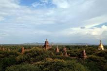 Bagan17