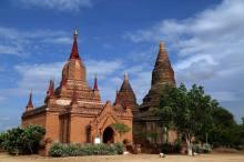 Bagan20