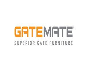 Gatemate