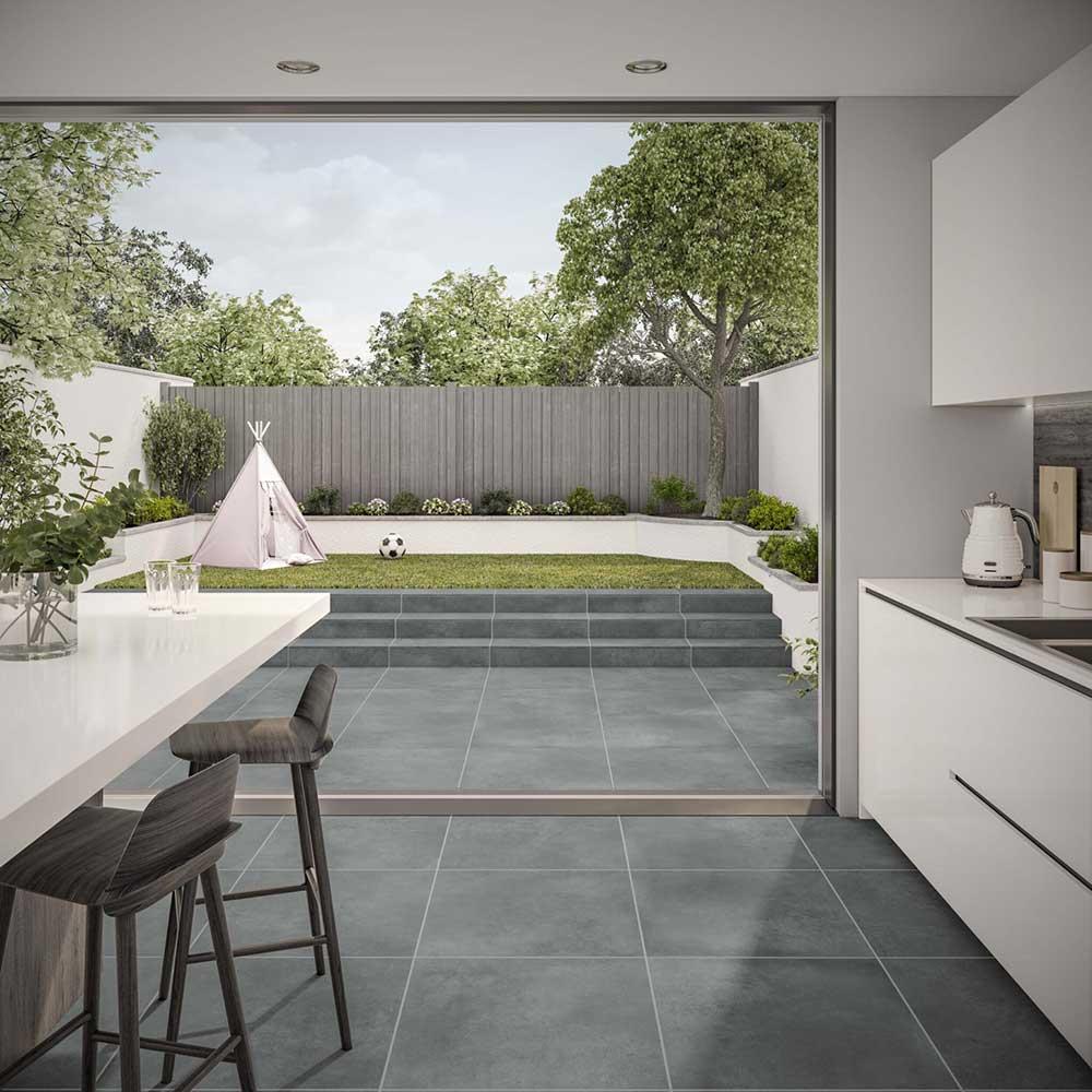 tatton_grey_indoor_outdoo - Indoor-Outdoor Living Spacer_tile