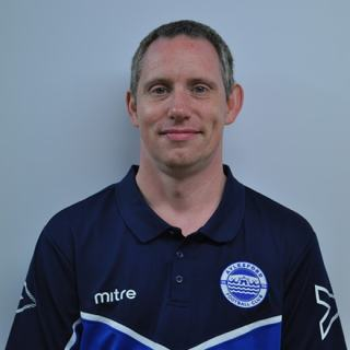 https://i0.wp.com/aylesfordfc.co.uk/wp-content/uploads/AFC_Daron-Hughes-U11-Royals-Coach-min.jpg?resize=320%2C320