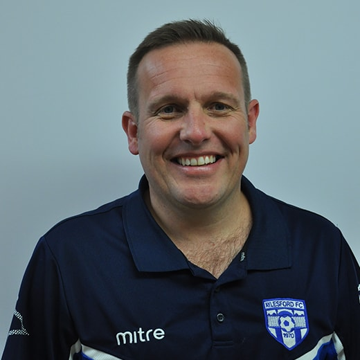 https://i0.wp.com/aylesfordfc.co.uk/wp-content/uploads/AFC_Simon-Eames-Head-of-Recruitment-min.jpg?fit=520%2C520