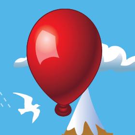 https://i0.wp.com/aylesfordfc.co.uk/wp-content/uploads/Ballon.png?fit=280%2C280
